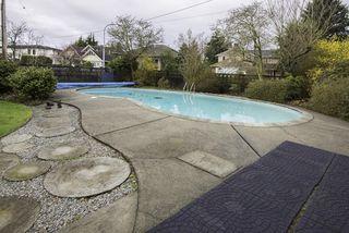 Photo 3: 7680 SUNNYDENE Road in Richmond: Broadmoor House for sale : MLS®# R2149323