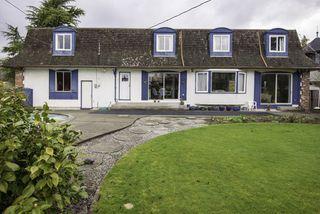 Photo 19: 7680 SUNNYDENE Road in Richmond: Broadmoor House for sale : MLS®# R2149323