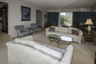 Photo 6: 7680 SUNNYDENE Road in Richmond: Broadmoor House for sale : MLS®# R2149323