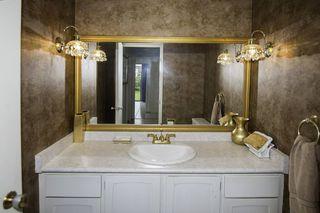 Photo 11: 7680 SUNNYDENE Road in Richmond: Broadmoor House for sale : MLS®# R2149323