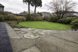 Photo 2: 7680 SUNNYDENE Road in Richmond: Broadmoor House for sale : MLS®# R2149323
