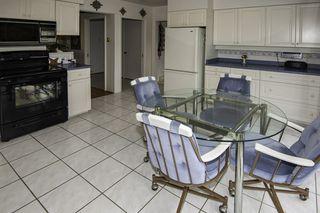Photo 9: 7680 SUNNYDENE Road in Richmond: Broadmoor House for sale : MLS®# R2149323