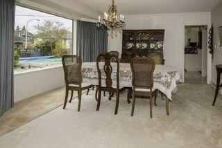 Photo 7: 7680 SUNNYDENE Road in Richmond: Broadmoor House for sale : MLS®# R2149323