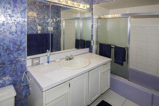 Photo 14: 7680 SUNNYDENE Road in Richmond: Broadmoor House for sale : MLS®# R2149323