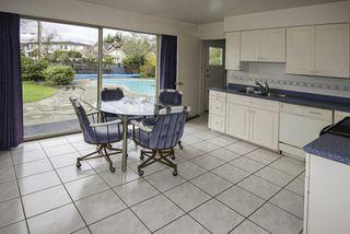 Photo 8: 7680 SUNNYDENE Road in Richmond: Broadmoor House for sale : MLS®# R2149323