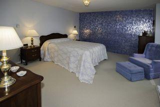 Photo 13: 7680 SUNNYDENE Road in Richmond: Broadmoor House for sale : MLS®# R2149323