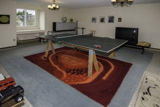 Photo 12: 7680 SUNNYDENE Road in Richmond: Broadmoor House for sale : MLS®# R2149323