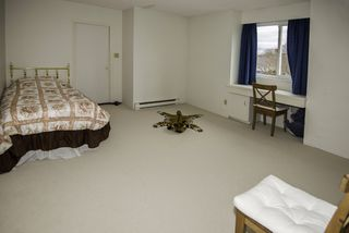 Photo 16: 7680 SUNNYDENE Road in Richmond: Broadmoor House for sale : MLS®# R2149323