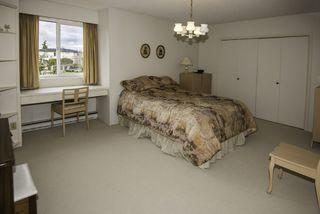 Photo 15: 7680 SUNNYDENE Road in Richmond: Broadmoor House for sale : MLS®# R2149323
