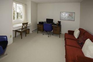 Photo 18: 7680 SUNNYDENE Road in Richmond: Broadmoor House for sale : MLS®# R2149323