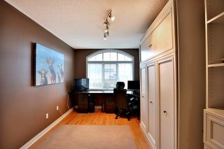 Photo 14: 98 Kildonan Crescent in Hamilton: Waterdown House (2-Storey) for sale : MLS®# X3742975