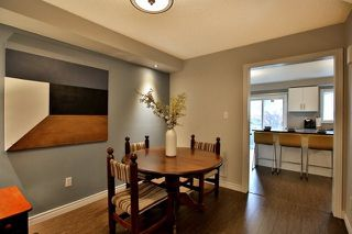 Photo 5: 98 Kildonan Crescent in Hamilton: Waterdown House (2-Storey) for sale : MLS®# X3742975