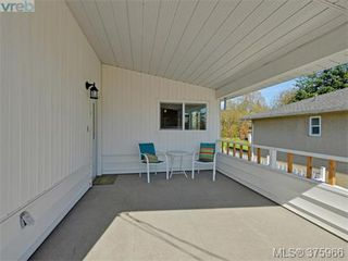 Photo 18: 244 Sims Ave in VICTORIA: SW Gateway House for sale (Saanich West)  : MLS®# 754713