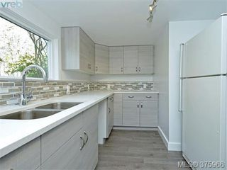 Photo 13: 244 Sims Ave in VICTORIA: SW Gateway House for sale (Saanich West)  : MLS®# 754713