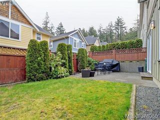 Photo 17: 962 Tayberry Terr in VICTORIA: La Happy Valley Single Family Detached for sale (Langford)  : MLS®# 754956