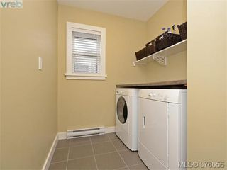 Photo 14: 962 Tayberry Terr in VICTORIA: La Happy Valley Single Family Detached for sale (Langford)  : MLS®# 754956