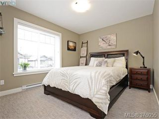 Photo 11: 962 Tayberry Terr in VICTORIA: La Happy Valley Single Family Detached for sale (Langford)  : MLS®# 754956
