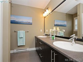 Photo 9: 962 Tayberry Terr in VICTORIA: La Happy Valley Single Family Detached for sale (Langford)  : MLS®# 754956