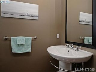 Photo 15: 962 Tayberry Terr in VICTORIA: La Happy Valley House for sale (Langford)  : MLS®# 754956