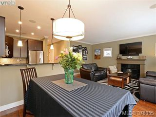 Photo 6: 962 Tayberry Terr in VICTORIA: La Happy Valley Single Family Detached for sale (Langford)  : MLS®# 754956