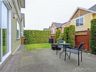 Photo 16: 962 Tayberry Terr in VICTORIA: La Happy Valley Single Family Detached for sale (Langford)  : MLS®# 754956