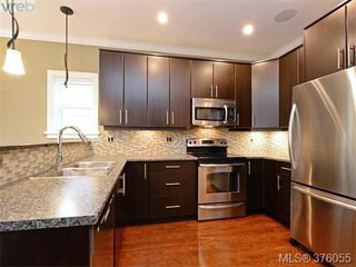 Photo 7: 962 Tayberry Terr in VICTORIA: La Happy Valley House for sale (Langford)  : MLS®# 754956