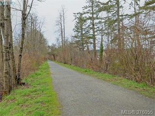 Photo 20: 962 Tayberry Terr in VICTORIA: La Happy Valley House for sale (Langford)  : MLS®# 754956
