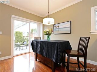 Photo 5: 962 Tayberry Terr in VICTORIA: La Happy Valley Single Family Detached for sale (Langford)  : MLS®# 754956