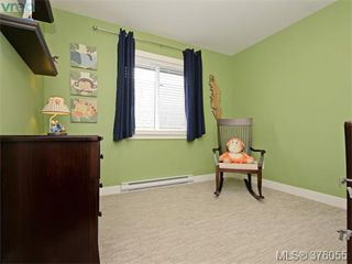 Photo 12: 962 Tayberry Terr in VICTORIA: La Happy Valley Single Family Detached for sale (Langford)  : MLS®# 754956