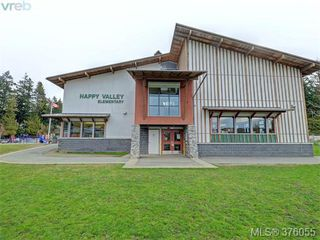 Photo 18: 962 Tayberry Terr in VICTORIA: La Happy Valley Single Family Detached for sale (Langford)  : MLS®# 754956