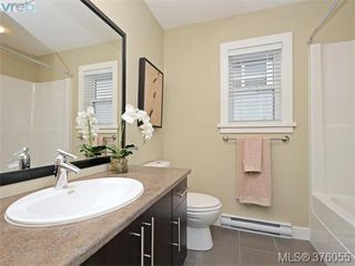Photo 13: 962 Tayberry Terr in VICTORIA: La Happy Valley Single Family Detached for sale (Langford)  : MLS®# 754956
