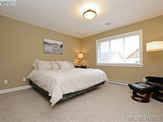 Photo 8: 962 Tayberry Terr in VICTORIA: La Happy Valley Single Family Detached for sale (Langford)  : MLS®# 754956