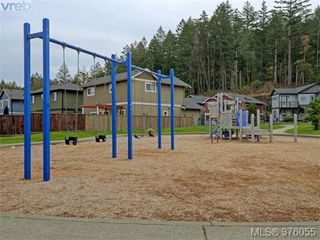 Photo 19: 962 Tayberry Terr in VICTORIA: La Happy Valley Single Family Detached for sale (Langford)  : MLS®# 754956