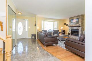 Photo 9: 21060 118 Avenue in Maple Ridge: Southwest Maple Ridge House for sale : MLS®# R2153246