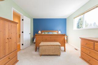 Photo 10: 21060 118 Avenue in Maple Ridge: Southwest Maple Ridge House for sale : MLS®# R2153246