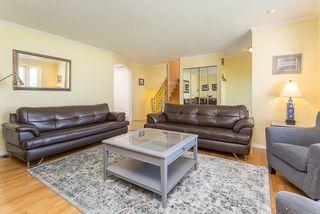 Photo 8: 21060 118 Avenue in Maple Ridge: Southwest Maple Ridge House for sale : MLS®# R2153246
