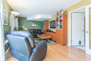 Photo 16: 21060 118 Avenue in Maple Ridge: Southwest Maple Ridge House for sale : MLS®# R2153246