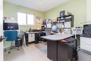 Photo 14: 21060 118 Avenue in Maple Ridge: Southwest Maple Ridge House for sale : MLS®# R2153246