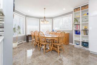 Photo 6: 21060 118 Avenue in Maple Ridge: Southwest Maple Ridge House for sale : MLS®# R2153246