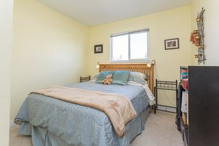 Photo 13: 21060 118 Avenue in Maple Ridge: Southwest Maple Ridge House for sale : MLS®# R2153246