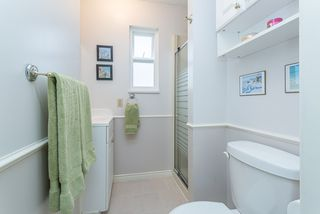 Photo 12: 21060 118 Avenue in Maple Ridge: Southwest Maple Ridge House for sale : MLS®# R2153246