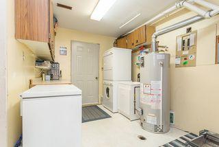 Photo 18: 21060 118 Avenue in Maple Ridge: Southwest Maple Ridge House for sale : MLS®# R2153246