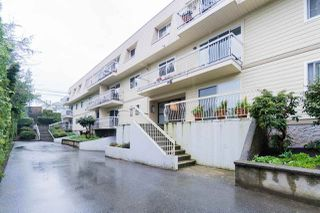 "Main Photo: 107 7436 STAVE LAKE Street in Mission: Mission BC Condo for sale in ""Glenkirk Court"" : MLS®# R2153863"