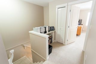 """Photo 14: 47 2979 156 Street in Surrey: Grandview Surrey Townhouse for sale in """"ENCLAVE"""" (South Surrey White Rock)  : MLS®# R2155685"""
