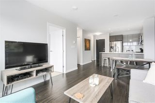 "Photo 11: 311 202 E 24TH Avenue in Vancouver: Main Condo for sale in ""BLUETREE ON MAIN"" (Vancouver East)  : MLS®# R2157224"