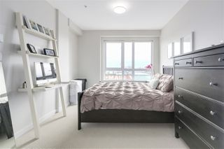 "Photo 12: 311 202 E 24TH Avenue in Vancouver: Main Condo for sale in ""BLUETREE ON MAIN"" (Vancouver East)  : MLS®# R2157224"