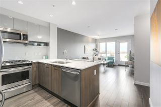 "Photo 2: 311 202 E 24TH Avenue in Vancouver: Main Condo for sale in ""BLUETREE ON MAIN"" (Vancouver East)  : MLS®# R2157224"
