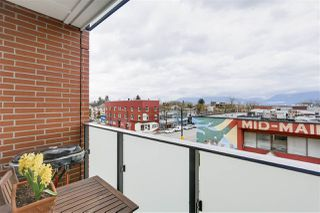 "Photo 14: 311 202 E 24TH Avenue in Vancouver: Main Condo for sale in ""BLUETREE ON MAIN"" (Vancouver East)  : MLS®# R2157224"