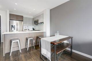 "Photo 7: 311 202 E 24TH Avenue in Vancouver: Main Condo for sale in ""BLUETREE ON MAIN"" (Vancouver East)  : MLS®# R2157224"