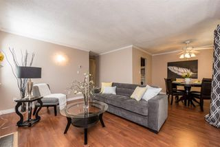 "Photo 5: 314 9880 MANCHESTER Drive in Burnaby: Cariboo Condo for sale in ""BROOKSIDE CRT"" (Burnaby North)  : MLS®# R2159921"